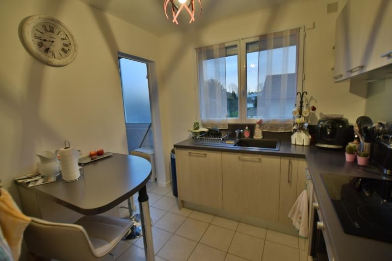 Vente appartement Pau 150 000€ - Photo 3