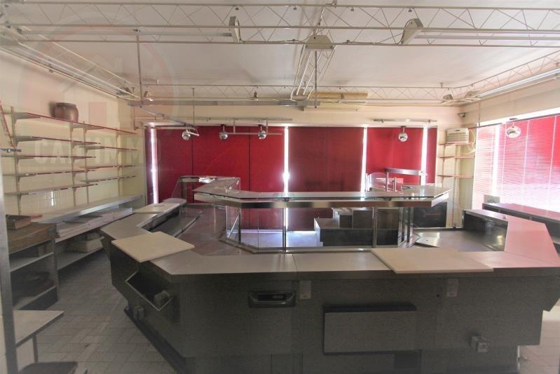 Sale building Bergerac 139500€ - Picture 1