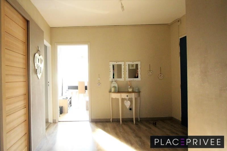 Vente appartement Vandoeuvre les nancy 117 000€ - Photo 4