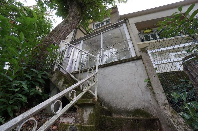 Vente maison / villa Le mans 103000€ - Photo 10