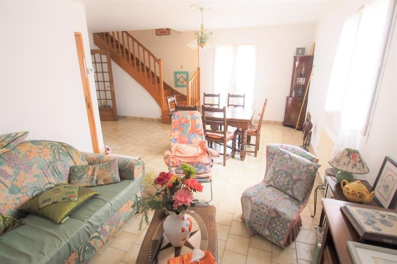 Vente maison / villa Le mans 169 200€ - Photo 1