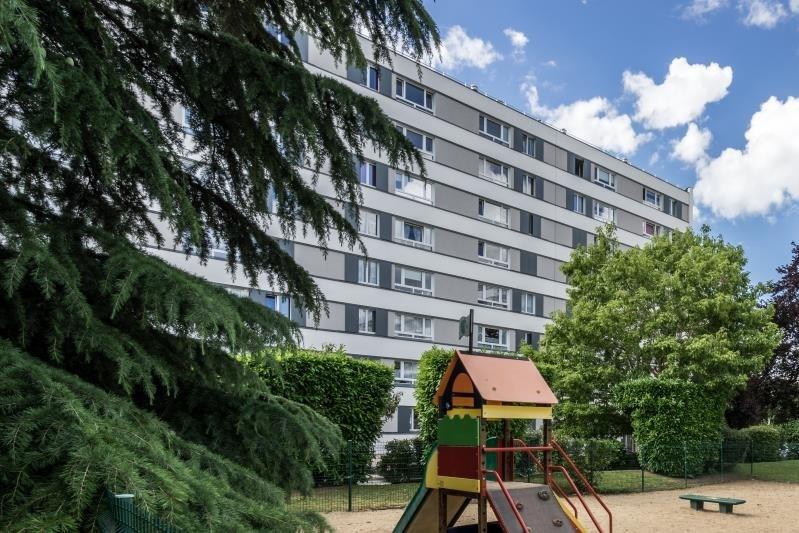 Sale apartment Les clayes sous bois 167480€ - Picture 6