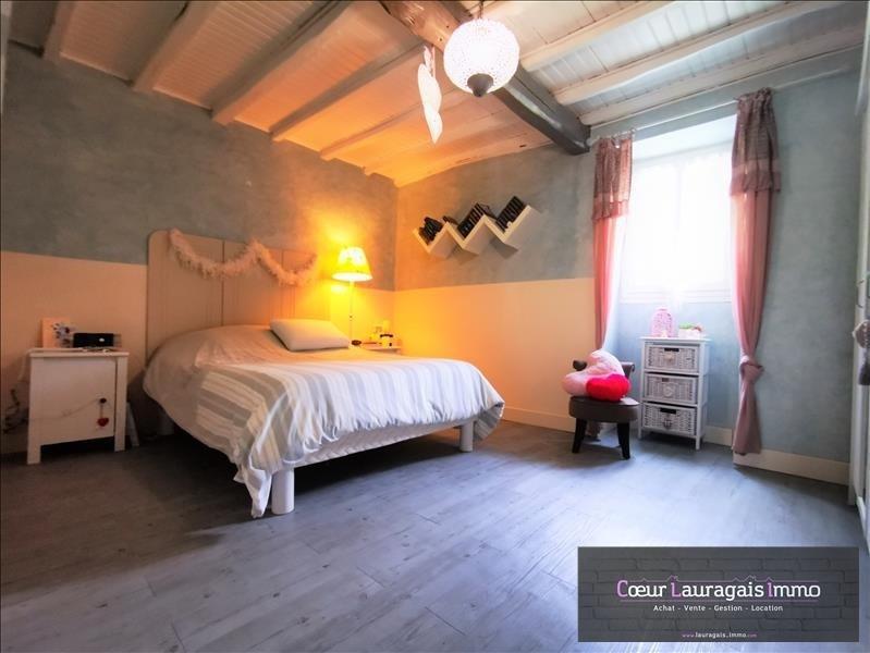 Vente maison / villa Auriac sur vendinelle 315000€ - Photo 3