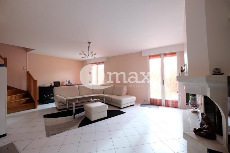 Vente maison / villa Colombes 675 000€ - Photo 3