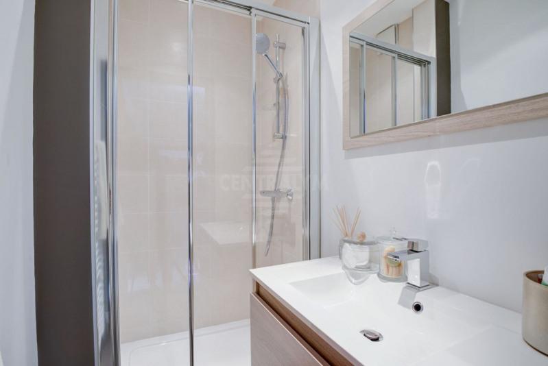Vente de prestige appartement Sainte-foy-lès-lyon 595000€ - Photo 16