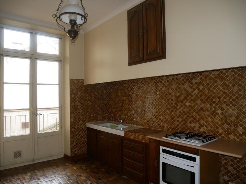 Vente appartement Beziers 220000€ - Photo 7