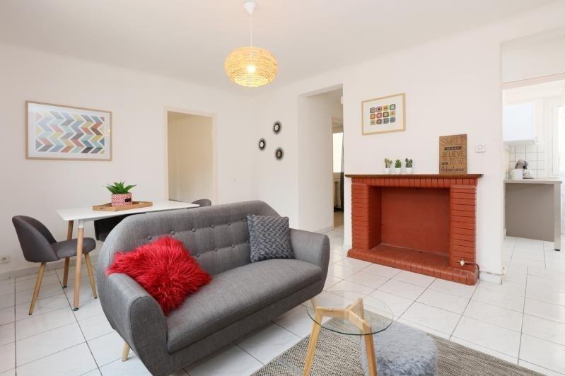 Rental apartment Perpignan 520€ CC - Picture 3