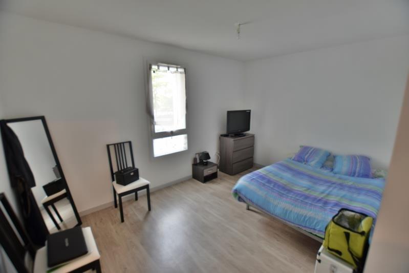 Vente appartement Pau 176000€ - Photo 5
