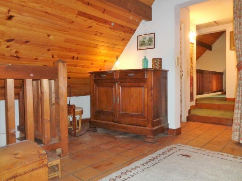Vente maison / villa Fontenay les briis 354400€ - Photo 10
