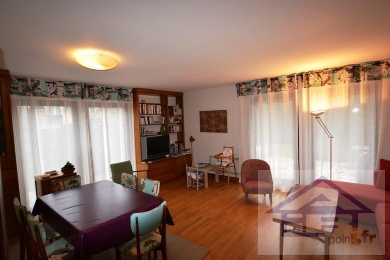 Vente maison / villa Fourqueux 931500€ - Photo 4