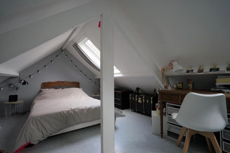 Immobile residenziali di prestigio casa La garenne colombes 1195000€ - Fotografia 6