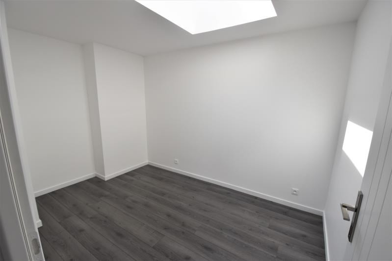 Vente appartement Sartrouville 266 000€ - Photo 4