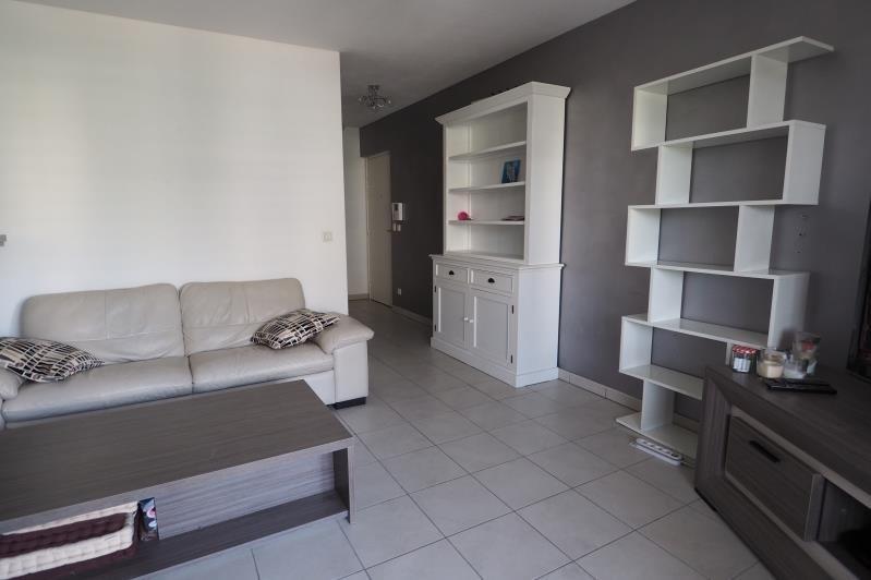 Vente appartement Seynod 265000€ - Photo 3