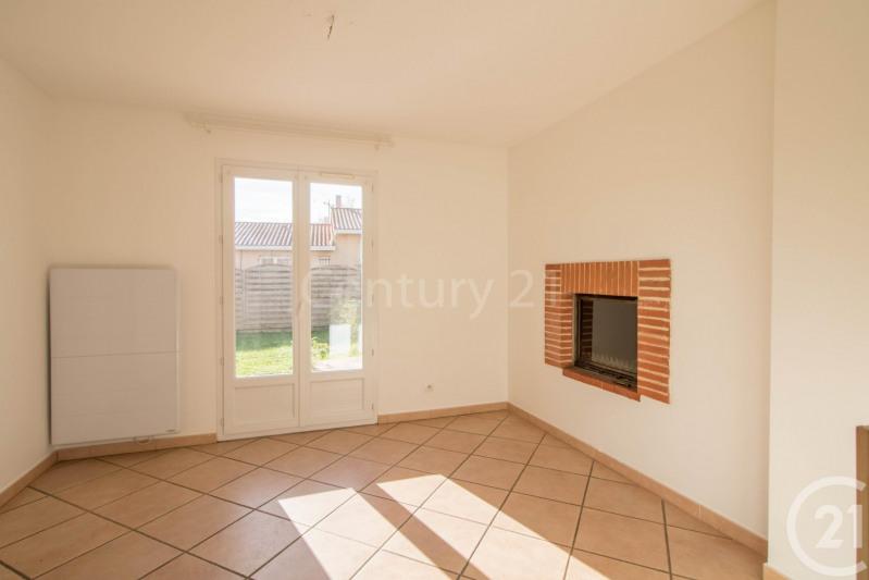 Sale house / villa Plaisance du touch 440000€ - Picture 7