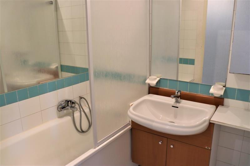 Vente appartement Cavalaire sur mer 199000€ - Photo 5