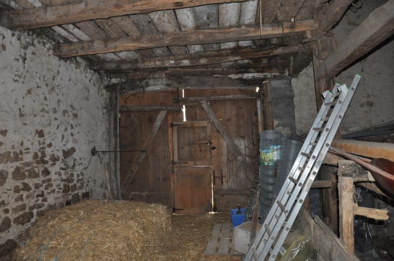Vente maison / villa Izernore 65000€ - Photo 7