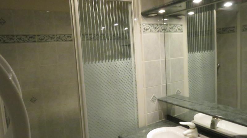Sale apartment St cyr sur loire 145000€ - Picture 6