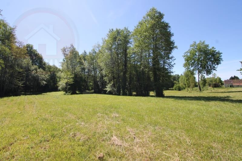 Sale site Maurens 38 500€ - Picture 1