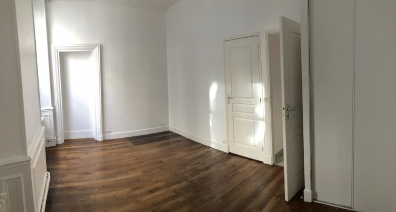 Location appartement Versailles 1792€ CC - Photo 5