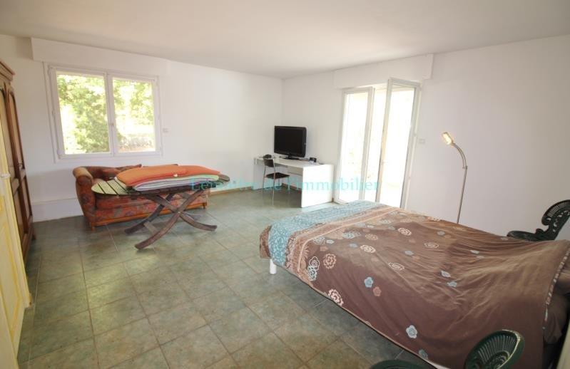 Vente de prestige maison / villa Saint cezaire sur siagne 598000€ - Photo 14