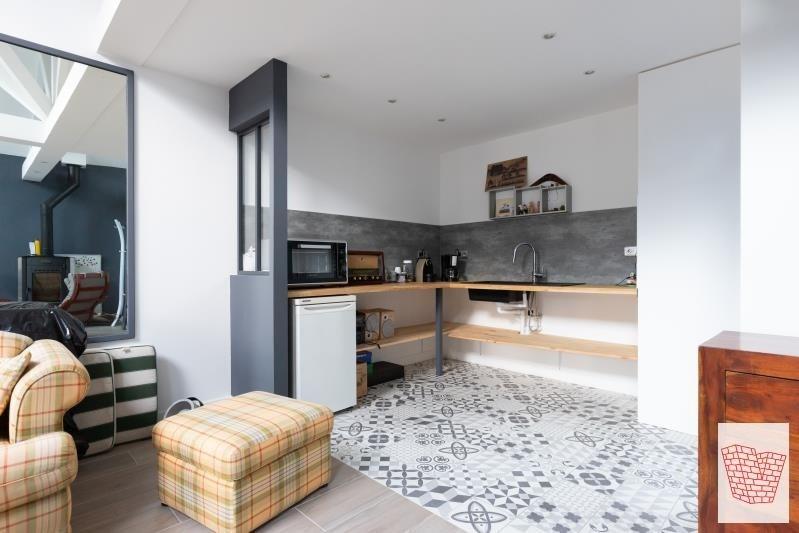 Vente de prestige maison / villa Colombes 1390000€ - Photo 9