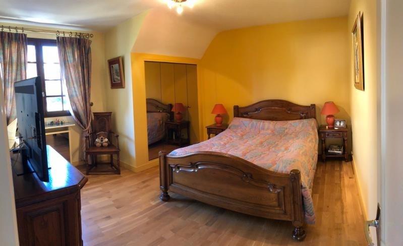 Sale house / villa Vitry sur seine 665000€ - Picture 7