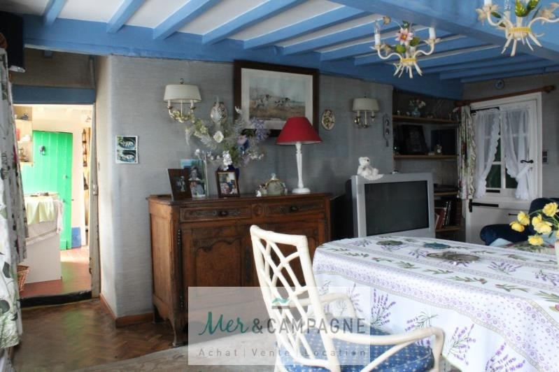 Sale house / villa Quend 213 000€ - Picture 6