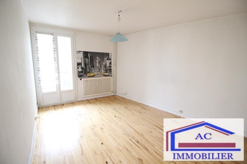 Vente appartement St etienne 35000€ - Photo 2