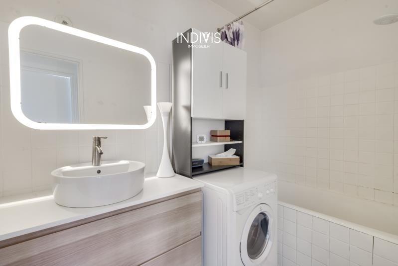 Vente appartement Puteaux 369200€ - Photo 4