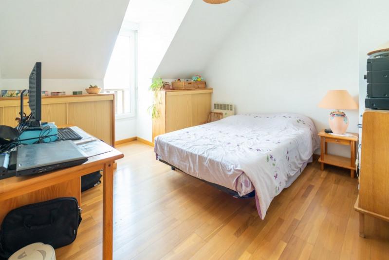 Vente maison / villa Mennecy 312000€ - Photo 6