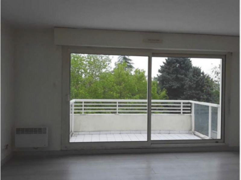 Location appartement St maur des fosses 1225€ CC - Photo 2