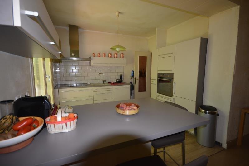 Vente maison / villa Ruy 288000€ - Photo 3