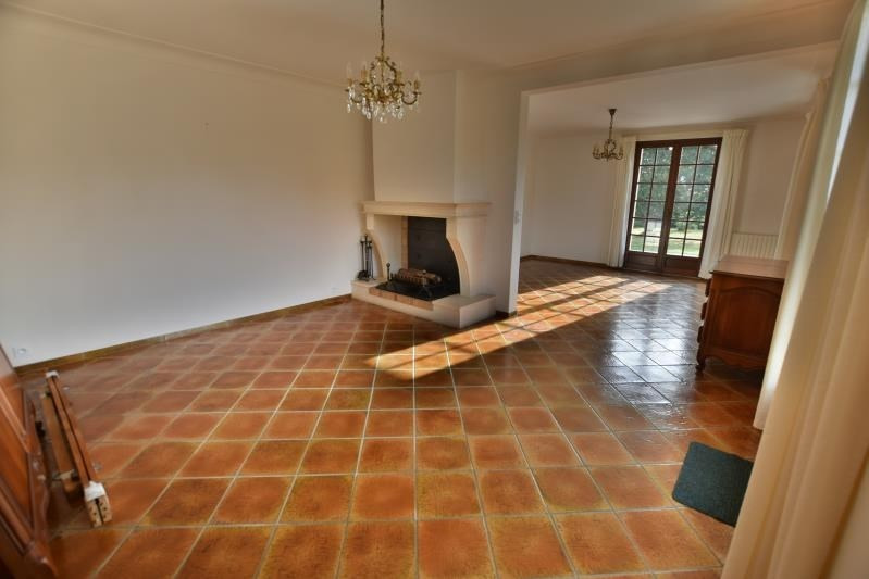 Sale house / villa Pau 350000€ - Picture 3