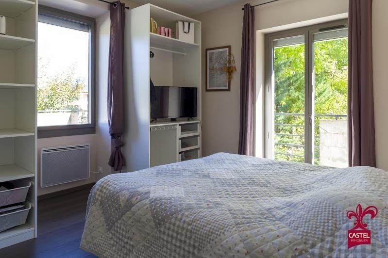 Vente de prestige maison / villa Cognin 576000€ - Photo 10