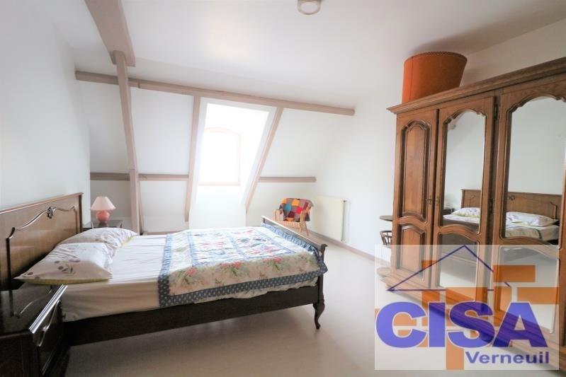 Sale house / villa Les ageux 362000€ - Picture 7