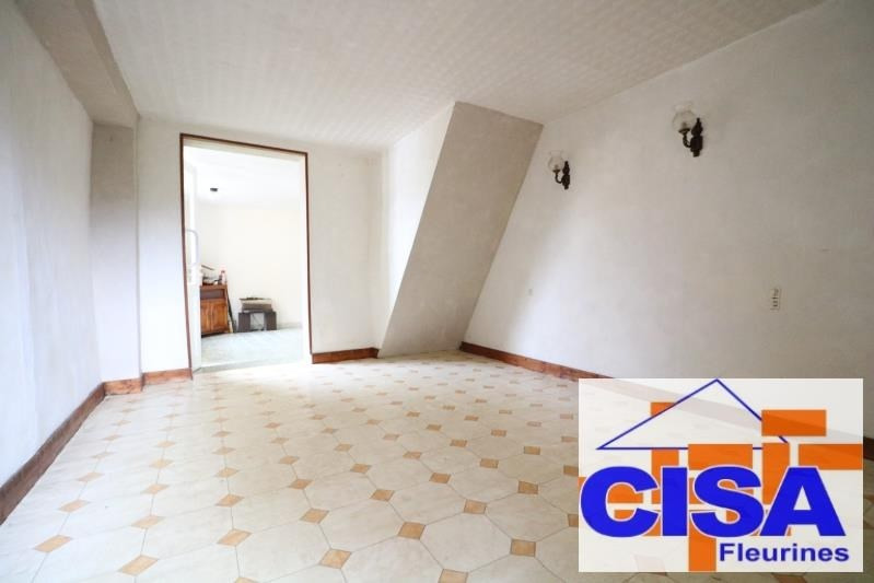 Sale house / villa Estrees st denis 99 000€ - Picture 3