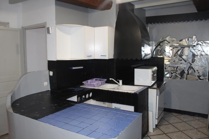 Venta  apartamento Beziers 35000€ - Fotografía 2