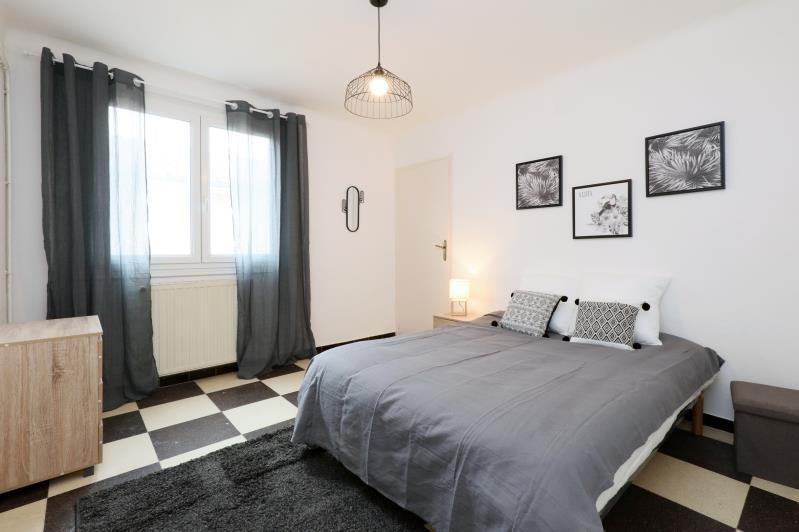 Rental apartment Perpignan 520€ CC - Picture 5