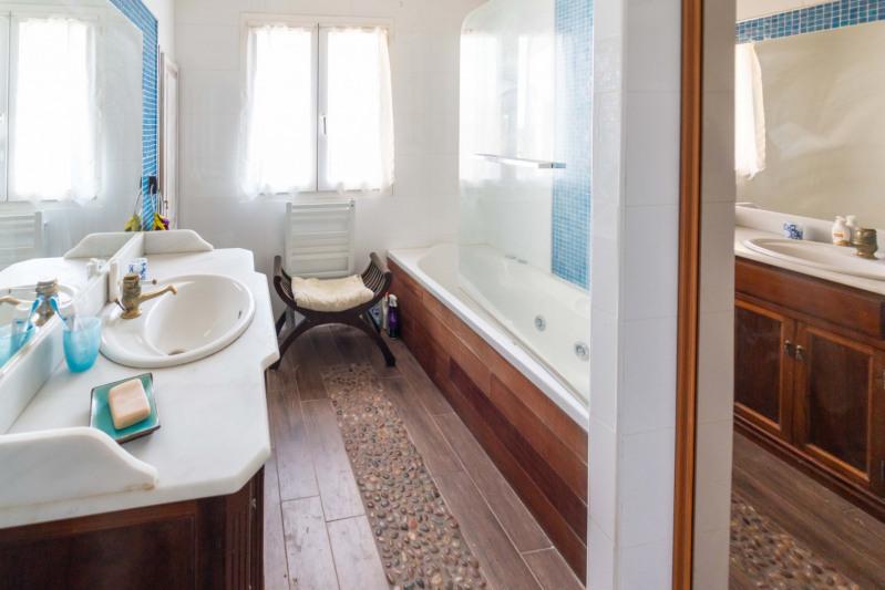 Vente maison / villa Champcueil 339000€ - Photo 7