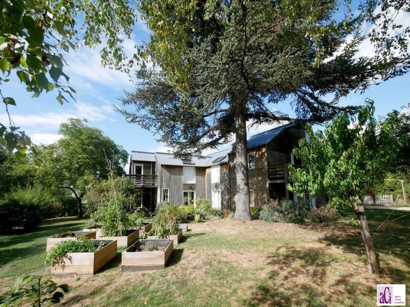 Vente de prestige maison / villa L hay les roses 1200000€ - Photo 1