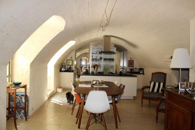 Vente de prestige maison / villa Villeneuve les avignon 995000€ - Photo 2