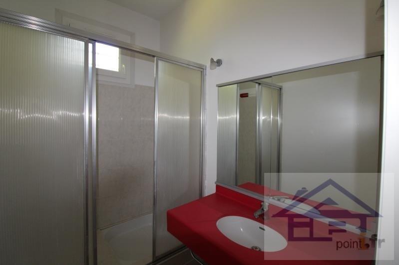 Vente maison / villa Chavenay 775000€ - Photo 15