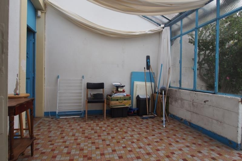 Vente maison / villa Le mans 139000€ - Photo 4