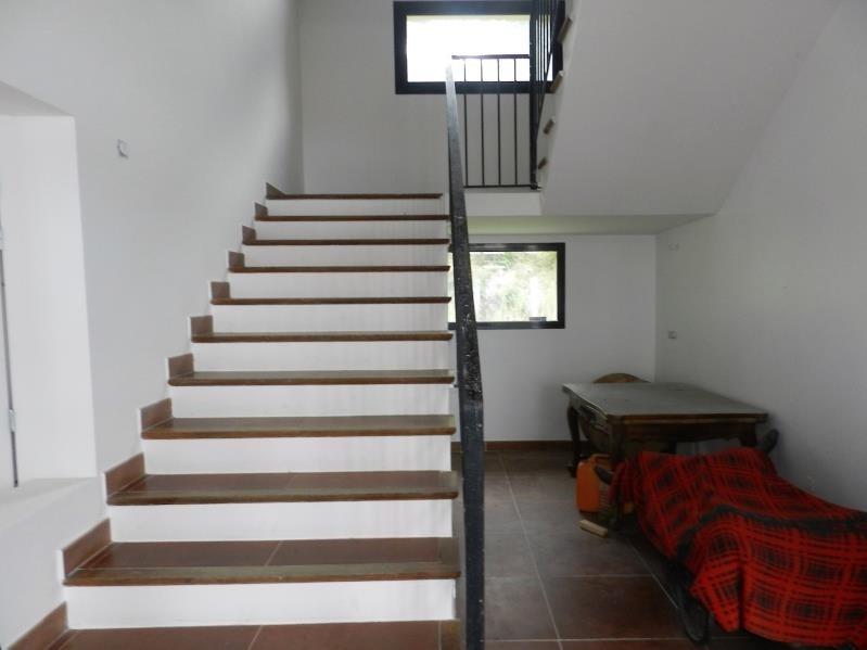 Sale building Le lavandou 2290000€ - Picture 8