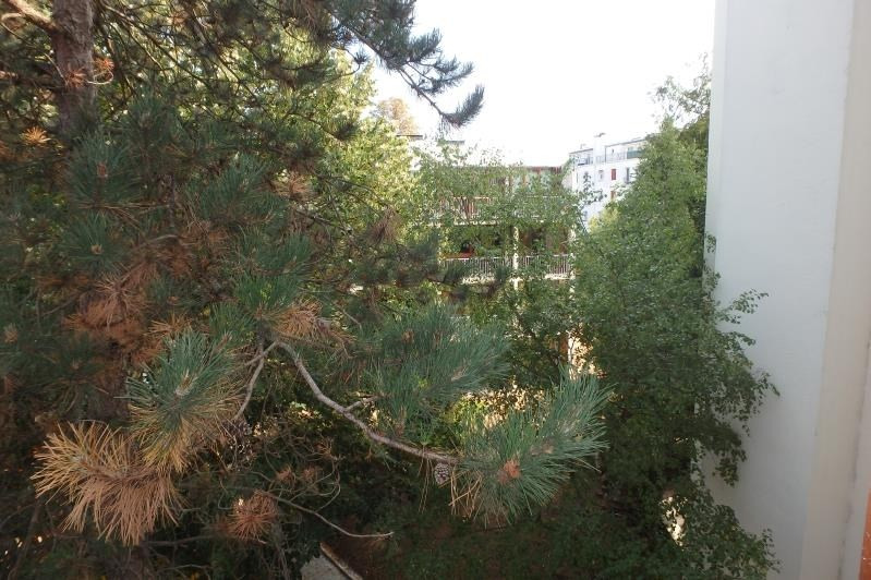 Location appartement Versailles 1 390€ CC - Photo 3