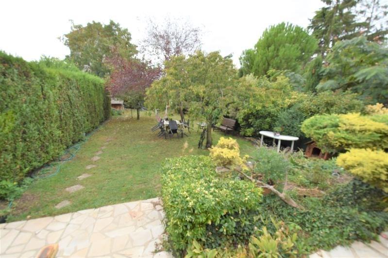 Revenda casa Sartrouville 544000€ - Fotografia 4