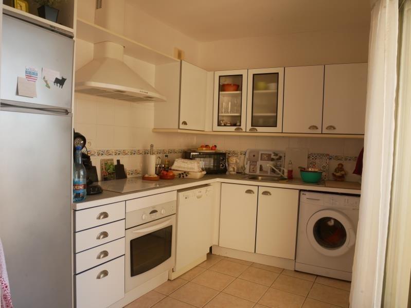 Venta  apartamento Beziers 127000€ - Fotografía 3