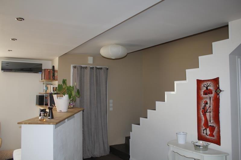 Verkoop  huis Rambouillet 312700€ - Foto 7