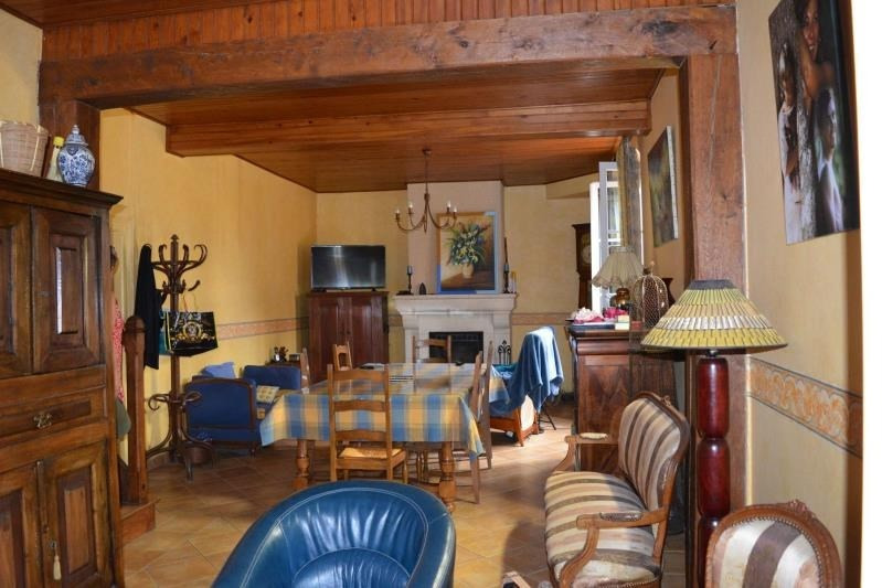 Vente maison / villa Mussidan 201 000€ - Photo 4
