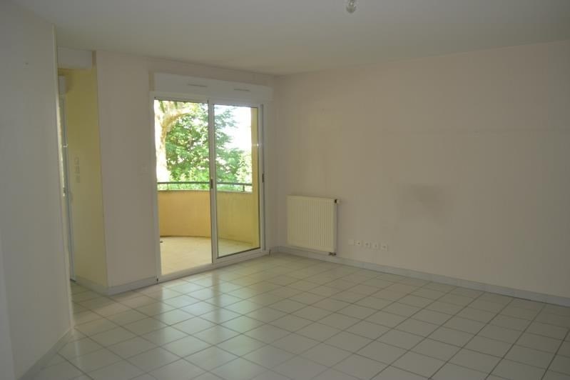 Vente appartement Montelimar 169 500€ - Photo 3